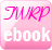 The Wild Rose Press eBook