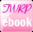 The Wild Rose Press eBook