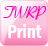 The Wild Rose Press Print Book