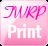 The Wild Rose Press Print Book