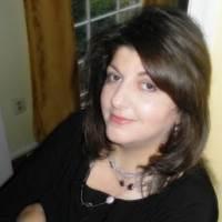 Diana Quincy, author of the Regency Romance, Tempting Bella
