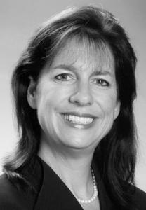 Maria Imbalzano, Author of Unchained Memories, a contemporary romance