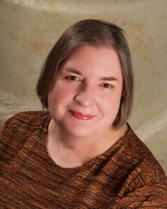 Mairi Norris, author of To Dream of Langston, a New Adult historical romance