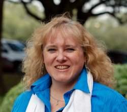 Maria Connor, Author Concierge - Author Services, Book promotion