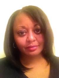 Angela Kay Austin, Author of Rumer, a women's fiction romance