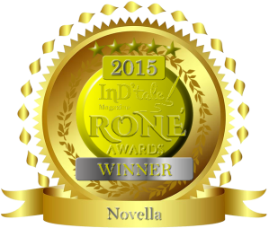 Kissing Katie (His Girl Next Door #1) 2015 RONE Award Winner
